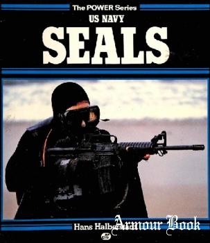 US Navy SEALS [Power]