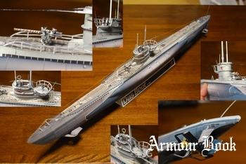 U-96 [UHU 02]