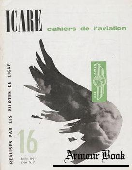 Icare 1961-01 (16)