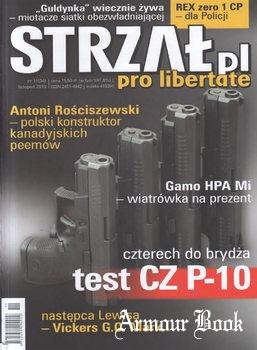 Strzal pro libertate 2019-11 (34)