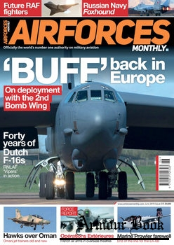 AirForces Monthly 2019-06 (375)