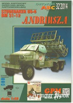BM 31-12 Andriusza [GPM 417]