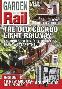 Garden Rail 2020-02 (306)