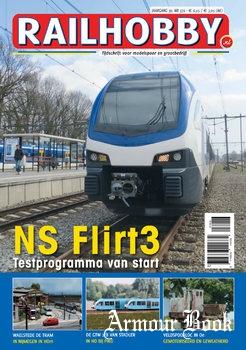 Railhobby 2016-07 (379)