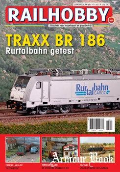 Railhobby 2016-08 (380)