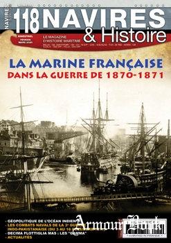 Navires & Histoire 2020-02/03 (118)