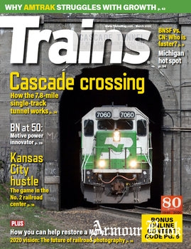Trains Magazine 2020-03