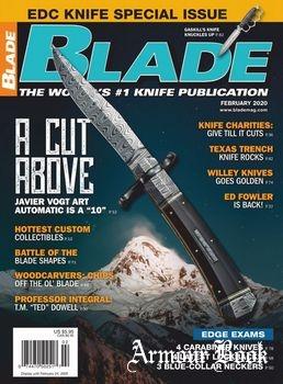Blade 2020-02