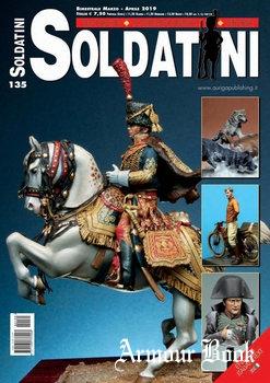 Soldatini 2019-03/04 (135)