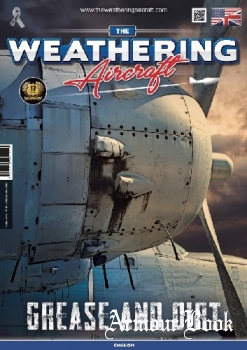 The Weathering Aircraft 2019-11 (15)