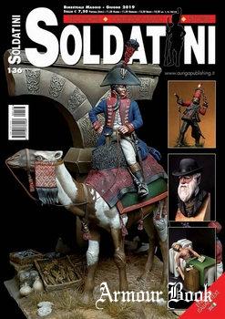 Soldatini 2019-05/06 (136)