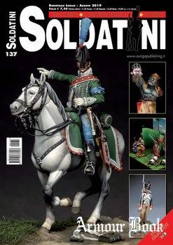 Soldatini 2019-07/08 (137)
