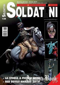 Soldatini 2019-09/10 (138)