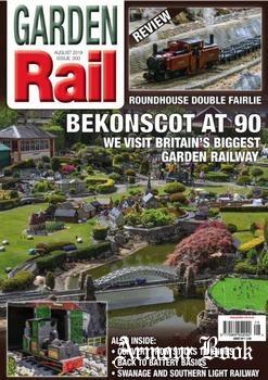 Garden Rail 2019-08 (300)