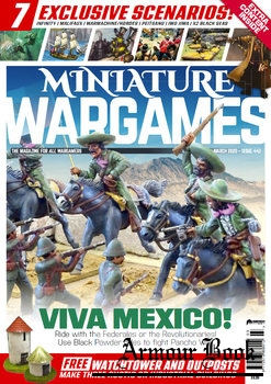 Miniature Wargames 2020-03 (443)