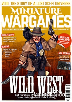 Miniature Wargames 2019-05 (433)