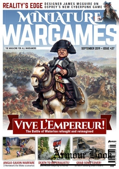 Miniature Wargames 2019-09 (437)