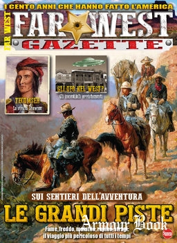 Far West Gazette 2020-02/03 (17)