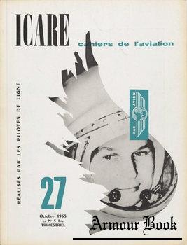 Icare 1963-10 (27)