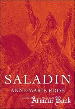 Saladin [Harvard University Press]