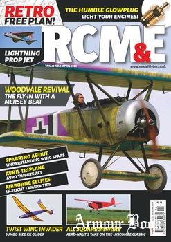 RCM&E 2020-04