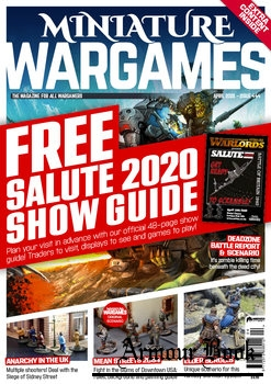Miniature Wargames 2020-04 (444)