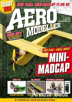 AeroModeller 2020-04 (995)