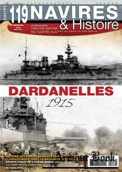 Navires & Histoire 2020-04/05 (119)
