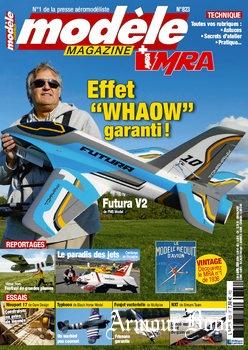 Modele Magazine 2020-04