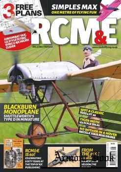 RCM&E 2020-05