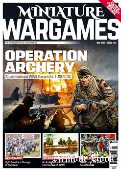 Miniature Wargames 2020-05 (445)