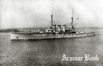 Русский Флот. Часть 2 (110 фото)