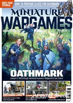 Miniature Wargames 2020-06 (446)