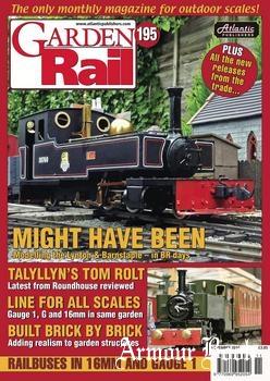 Garden Rail 2010-11 (195)