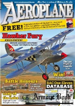 Aeroplane Monthly 2012-11 (475)