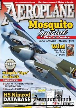 Aeroplane Monthly 2012-12 (476)