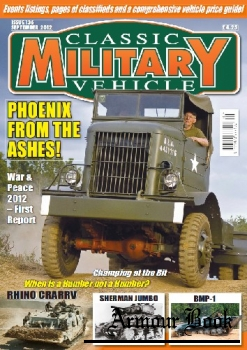 Classic Military Vehicles 2012-09 (136)