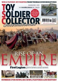 Toy Soldier Collector International 2020-06/07 (94)