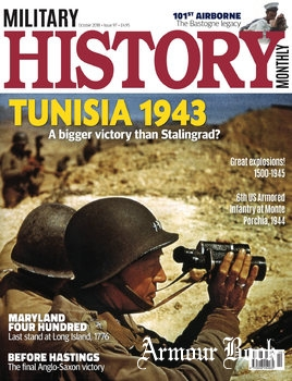 Military History Monthly 2018-10 (97)