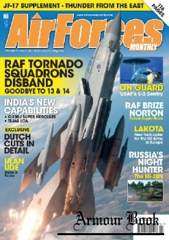 AirForces Monthly 2011-07 (280)