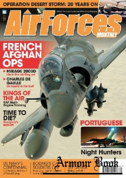 AirForces Monthly 2011-04 (277)