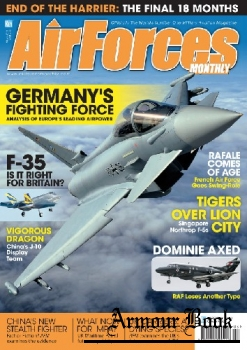 AirForces Monthly 2011-03 (275)