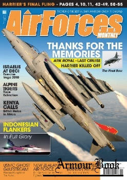 AirForces Monthly 2011-02 (274)