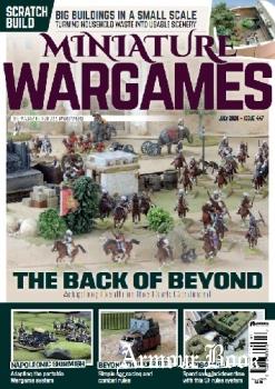 Miniature Wargames 2020-07 (447)