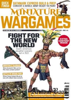 Miniature Wargames 2020-08 (448)