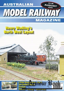 Australian Model Railway Magazine 2020-08 (343)