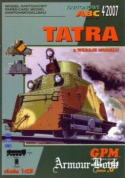 Tatra [GPM 161]
