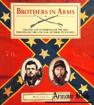 Brothers in Arms [Chartwell Books]