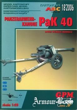 PaK 40 [GPM 260]