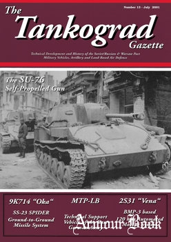 The Tankograd Gazette 2001-07 (13)